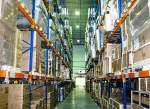 Ответственное хранение всех видов грузов